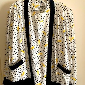 Lillie Ann Collections 3 Piece Suit